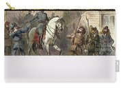 Barbara Frietschie Carry-all Pouch