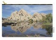 Barker Dam Carry-all Pouch