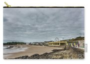 Barry Island Carry-all Pouch