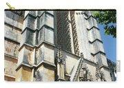 Batalha Monastery Carry-all Pouch