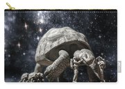 Beautiful Creatures Carry-all Pouch