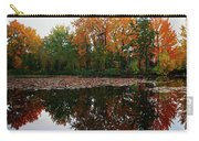 Beautiful Fall ... Carry-all Pouch