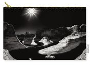 Beautiful Lake Powell Carry-all Pouch