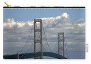 Big Bridge Carry-all Pouch