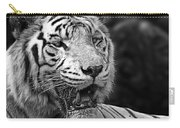 Big Cats 4 Carry-all Pouch