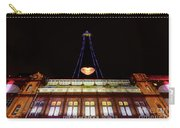 Blackpool Tower Carry-all Pouch