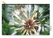 Blown Wishes 2 Carry-all Pouch