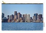 Boston Mar142 Carry-all Pouch