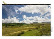 Brecon Beacons National Park 4 Carry-all Pouch