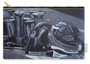 Bruce Mclaren Canam Carry-all Pouch