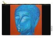 Buddah I Carry-all Pouch
