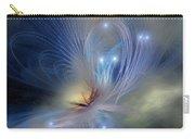 Butterfly Nebula Carry-all Pouch
