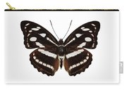 butterfly species Athyma reta moorei Carry-all Pouch