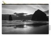 Cannon Beach 6118 Carry-all Pouch