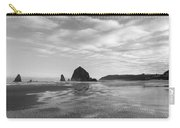 Cannon Beach 6205 Carry-all Pouch