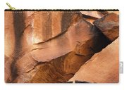 Capitol Reef 9740 Carry-all Pouch