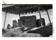 Casa Grande Ruins Carry-all Pouch