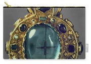 Charlemagne (742-814) Carry-all Pouch
