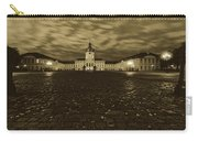 Charlottenberg Palace Carry-all Pouch
