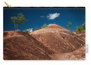 Cheltenham Badlands Carry-all Pouch