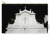 Chiaroscuro Christianity Carry-all Pouch