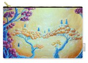 Children Of Light Carry-all Pouch