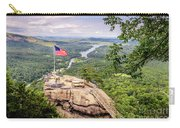Chimney Rock State Park Carry-all Pouch