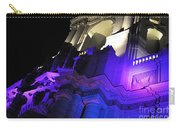 City Hall Pasadena California Carry-all Pouch