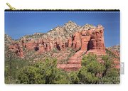 Coffee Pot Rock 60 Carry-all Pouch