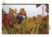 Colchagua Valley Vineyard  Carry-all Pouch