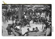 Cold Harbor, 1864 Carry-all Pouch