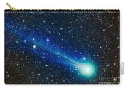 Comet Lovejoy C2014 Q2 Carry-all Pouch
