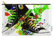 Converse All Stars Carry-all Pouch
