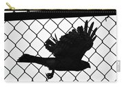 Coopers Hawk Carry-all Pouch