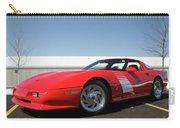Corvette Carry-all Pouch