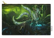 Creature Carry-all Pouch