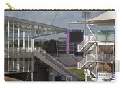 Cricket Ground Southampton Carry-all Pouch
