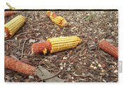 Critters Delight Carry-all Pouch