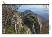Daedunsan Carry-all Pouch