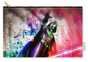 Darth Vader Sw Carry-all Pouch
