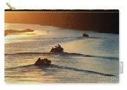 Dawn Patrol Carry-all Pouch