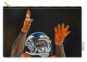 Demaryius Thomas Carry-all Pouch