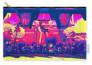 Despicable Me 2 Carry-all Pouch