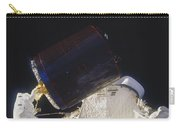 Discovery Spacewalk Carry-all Pouch