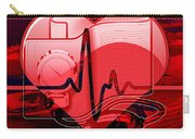 Doctors Collection Carry-all Pouch