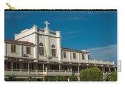 Don Rua - San Salvador IIi Carry-all Pouch