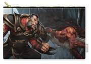 Dota 2 Carry-all Pouch