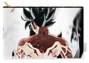 Dragon Ball Super - Goku Carry-all Pouch