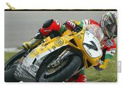 Ducati Carry-all Pouch