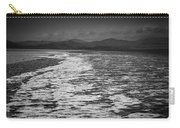 Duddon Estuary  Carry-all Pouch